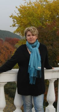 Марина Бушменкова, 18 сентября 1993, Москва, id37619124