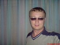 Viktor Larin, Сатпаев
