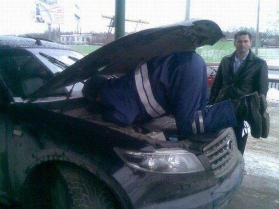 http://cs1429.vkontakte.ru/u11349568/17004586/x_35109ea3.jpg