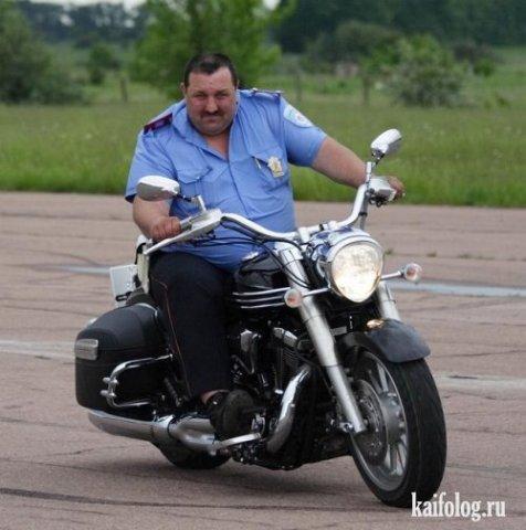 http://cs1429.vkontakte.ru/u11349568/17004586/x_fc541f11.jpg