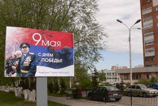 http://cs1429.vkontakte.ru/u11548931/14777966/x_e1759dd2.jpg