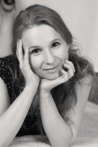 Наталия Иванова, 21 ноября 1966, Новороссийск, id13147654