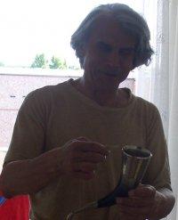 Владимир Петухов, 11 марта 1988, Москва, id28768688