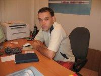 Вячеслав Малков, 19 ноября 1994, Тольятти, id31116790