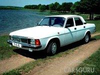 Газ 3102 Волга, 1990 - Тамбовская область - Бесплатные объявления.