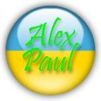 Александр Павлоцкий, 28 ноября 1984, Житомир, id6398081