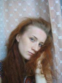 Диана Сулиманова