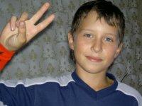 Дмитрий Королёв, 12 июня 1996, Санкт-Петербург, id18276518