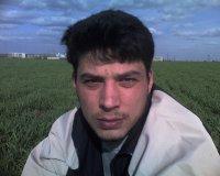 Акрамов Виктор