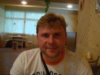 Кирилл Чибрикин, 8 апреля 1979, Санкт-Петербург, id5789850
