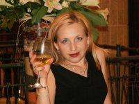 Валерия Тартаковски