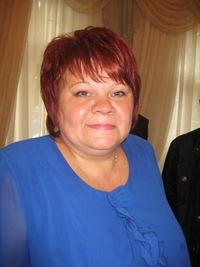 Людмила Розанова, 15 февраля 1957, Санкт-Петербург, id158605036