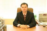 Алексей Шадрин, 13 сентября 1986, Ижевск, id13363936