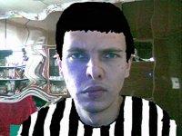 Евгений Фролков, 18 февраля , Москва, id13749098