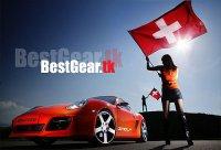 Best Gear, Уфа, id16200296