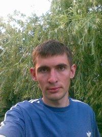 Азад Абакаров, 16 июля 1988, Краснодар, id17162197