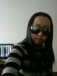 Айжан Зидинова, 25 июня , Северодвинск, id28256070