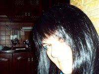 Елена Афанасьева, 20 сентября 1975, Одесса, id28812579