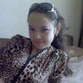 Aisluwa Kopenova, 29 марта , Тольятти, id31116791