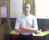 Владимир Фаронов, 14 мая , Муром, id32441981