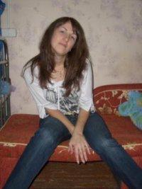 Natali Borisova