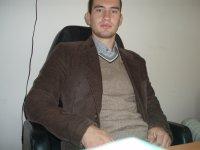 Денис Сергиенко, Пятигорск, id15942525