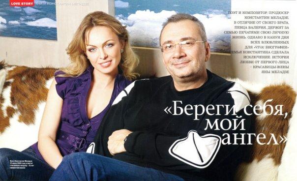 http://www.spletnik.ru/