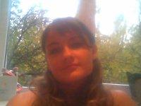 Катя Митронова, 19 августа 1993, Москва, id25500456