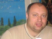 Виктор Гнатенко, 15 сентября 1990, Крымск, id28455312