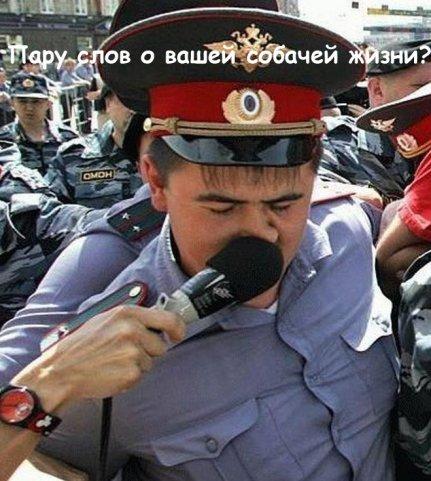 http://cs1431.vkontakte.ru/u2875007/17004586/x_71c22ab5.jpg