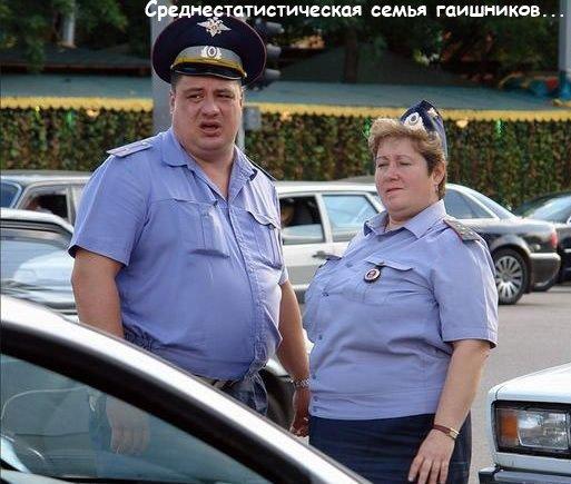 http://cs1431.vkontakte.ru/u2875007/17004586/x_c451b07e.jpg