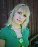 Таня Осіпчук, 28 августа 1989, Ковель, id29513351