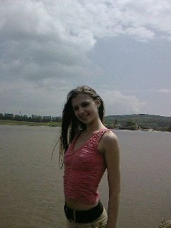 http://cs1431.vkontakte.ru/u31134870/92074595/x_9a76cde2.jpg