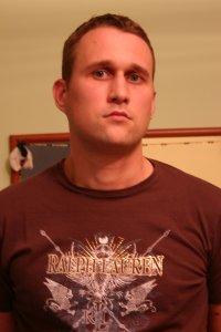Александр Муликин, 17 октября , Киев, id35166777