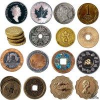 Скупщик монет оренбург деньги тенге