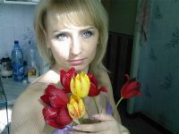 Наталия Гунько