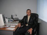 Фахртдинов Марат