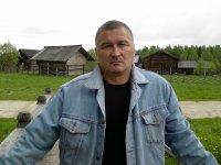 Вова Панов, 11 апреля , Санкт-Петербург, id15244837