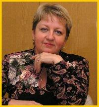 Ирина Щербина, 20 февраля 1959, Киев, id31781014