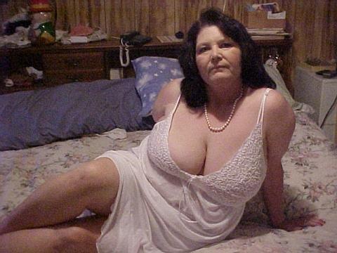 порно фото любимых и нежных мамаш