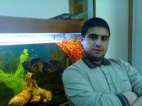 Захир Мусаев, Шамахы