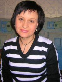 Лена Великанова, 24 января 1976, Сургут, id11547001