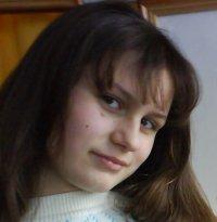 Анастасия Федченко, Новые Анены