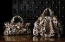 Итальянские сумки Gucci - новая коллекция Hysteria.