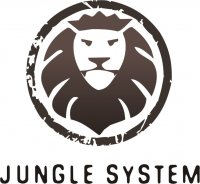 Jungle System