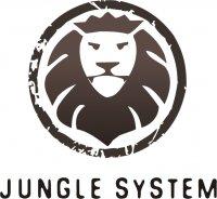 Jungle System