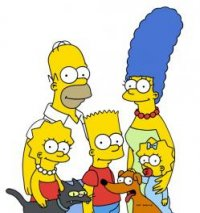 Mardg Simpson