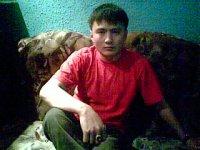 Жасулан Жобалаев, Аягоз