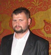 Сергей Таран, 16 июня , Белгород, id17486132