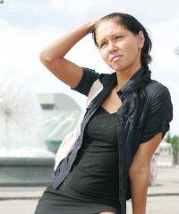 Лера Беровцева, 8 июля 1989, Москва, id21936137
